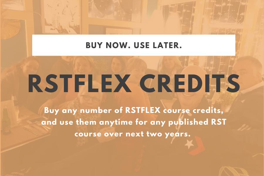 RSTFlex