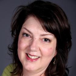 Valerie Lescantz